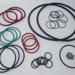 guarnizioni o-ring
