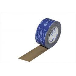 adesivi acrilici